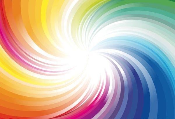 Nako Baby Mix Colours