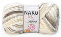 Nako Baby Lolipop 80563