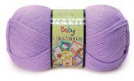 Nako Baby Luks Minnos 1036