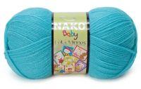 Nako Baby Luks Minnos 3323