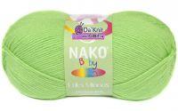 Nako Baby Luks Minnos 3335