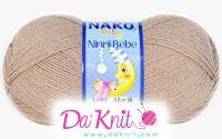 Nako Ninni Bebe 1199