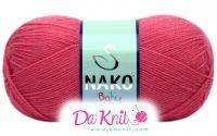 Nako Ninni Bebe 236