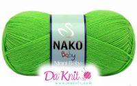 Nako Ninni Bebe 3335